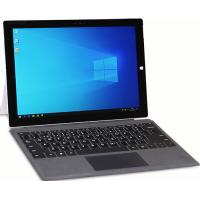 PC Surface Pro3 I5 recondicionado
