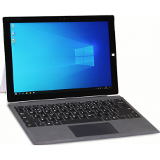 PC Surface Pro3 I5 recondicionado