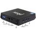 Pbox - Encomendas e impressão direta por wi-fi
