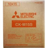 Mitsubishi Papel CK-M15S