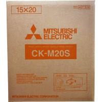 Mitsubishi Papel CK-M20S