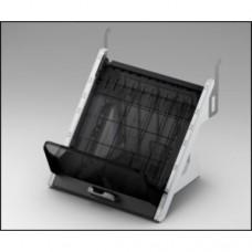 Bandeja Rígida para Epson Surelab D800/700