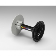 Spindle unit para SL-D700