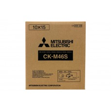 Mitsubishi Papel CK-M46S