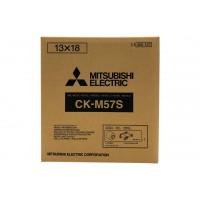 Mitsubishi Papel CK-M57S