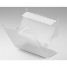 Large Print Tray para Epson Surelab D700/800