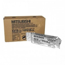 Mitsubishi Papel KP61B-CE