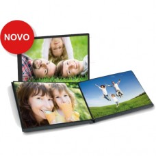 Easy Album (NEW) 10x15 cm - Personalized cover - 4.15 euros  unit