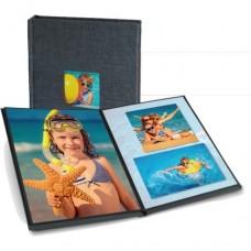 Easy Album 20x25 cm - assortment 3 colors - 6.99 euros per unit