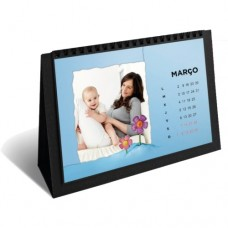 Easy Calendar - 1.81 euros unit