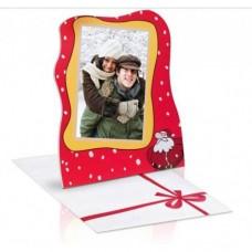 Easy Card frame 10x15 cm - 1.25 euros unit