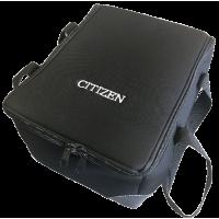 Mala de transporte para citizen CZ-01