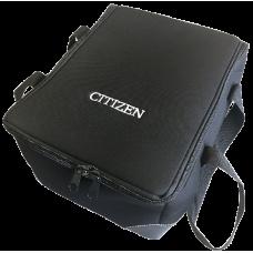 Mala de transporte para citizen CX-02