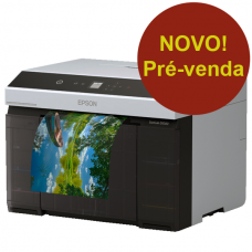 Impressora Epson SureLab SL-D1000