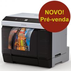Impressora Epson SureLab SL-D1000A (Com duplex)