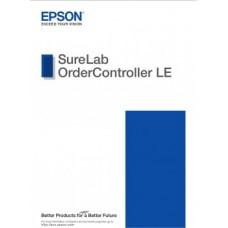 Epson Order Controller LE