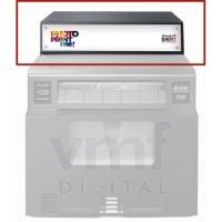 Mitsubishi Smart Printer RT - Modulo SI