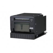 Printer Mitsubishi CP-D90DW