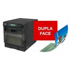Printer Mitsubishi CP-W5000DW