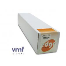 EDGE P. Bright Canvas Plotter 0.61X12MT 400WG