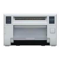 Printer Mitsubishi CP-D70DW