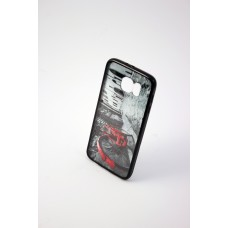 Cover - Samsung S4 - 4.70 euros unit